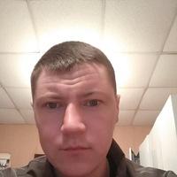 ВолодимирКуликов