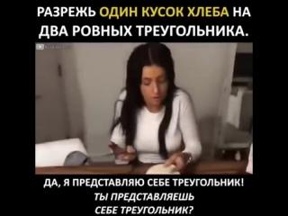 Видео кати | порно, секс, вписка, sex, porno, gerl, ero, спалили, vpiska, porno, sex, ero, erotica, вписка, лучшее