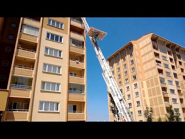 İzmir Evden Eve Asansörlü Nakliyat Fiyatları Asansörlü Taşımacılık