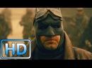 Ночной кошмар Бэтмена / Флэш из будущего / Бэтмен против Супермена На заре справедливости 2016