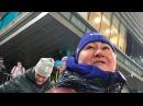 """Дмитрий Губерниев🔝 on Instagram: """"Пронзительная Елена Вяльбе! С такой женщиной , президентом ФЛГ"""