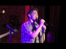 Jeremy Jordan - High and Dry (Radiohead)