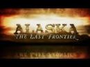 Аляска последний рубеж 7 сезон 2 серия Discovery