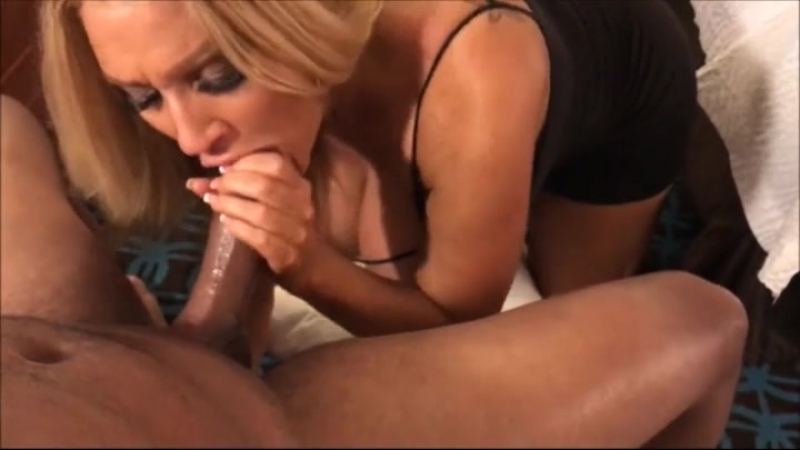 Big Tits Blowjob Latina