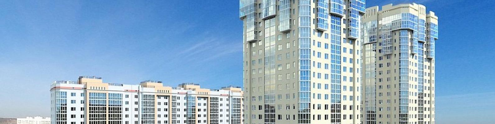Купить квартиру в ЖК Улеши - Саратов, ЖК Улеши 1, ЖК Улеши 2 от ... | 400x1590