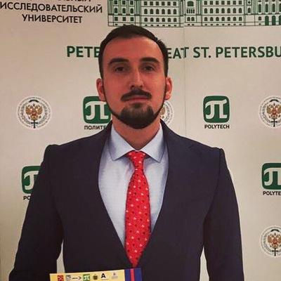 Олег Филонов
