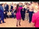 هذه هي الراقصة الشيشانية التي سرقت القلوب 1