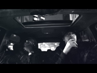 MEYHEM LAUREN & DJ MUGGS - Camel Crush