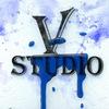 ~Veritas Studio~
