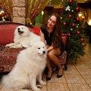 Ольга Черменина фотография #10