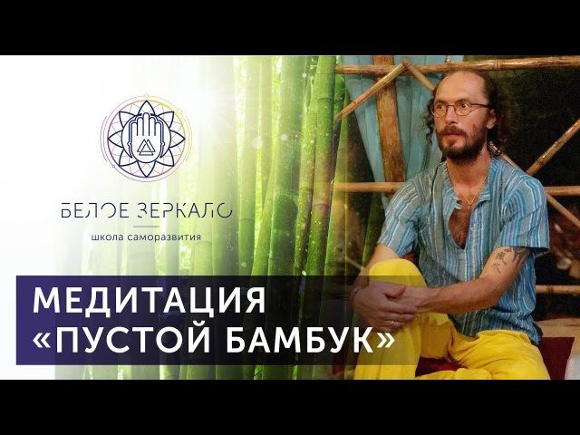 Введение. 1 Курс Передача Силы Валентин Воронин