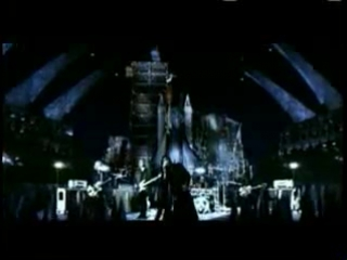 Aerosmith -  I Dont Want To Miss A Thing(Ost Armageddon)