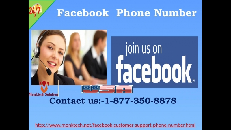 Upsurge your FB protection setting thoughts by means of Facebook Phone Number 1-877-350-8878