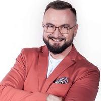 Юрий Царев