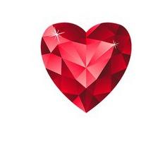 Логотип  DIAMOND PHOTO БАРНАУЛ