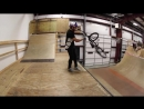 BMX - Kostya Andreev 360 double tailwhip to footjam tailwhip.mp4