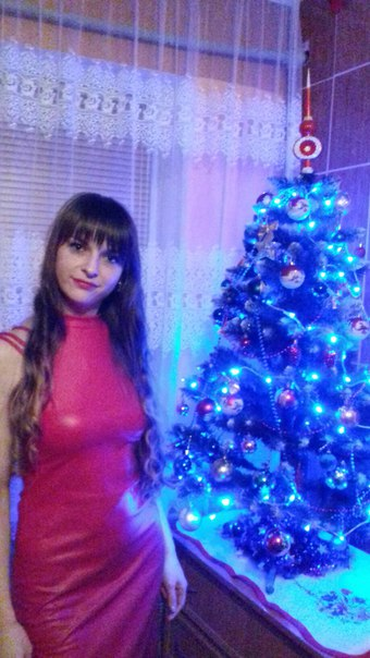 ирина владимировна буяло фото прокуратура первая
