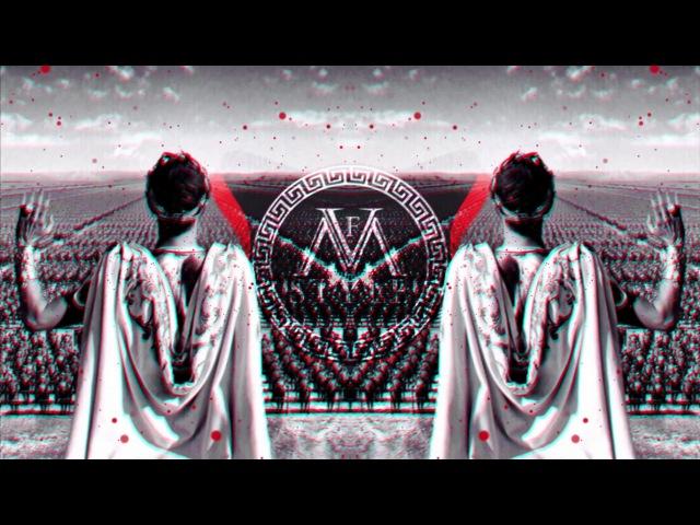 Arabic Trap Music Mix l V.F.M.style - Lullaby
