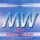 Musway Studio - Inspiring Mood (Фоновая музыка для видео)
