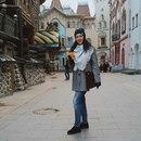 Светлана Терехова фотография #4