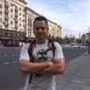 На фото Антон Шелепов
