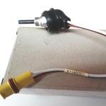 Свеча накаливания 24В Airtronic D2/D4 Е116