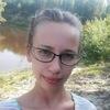 Olga Lutokhina