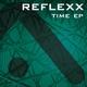 Reflexx - Yamyam