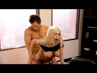 Шармейн Стар, Кристи Стивенс / Charmane Star, Christie Stevens - Sexual Wishlist ( 2014 )