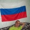 Кретов Антон