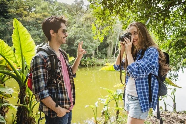 10 причин, почему пары ссорятся в путешествиях, изображение №2