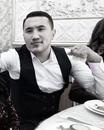 Личный фотоальбом Aidos Kyzaibekov