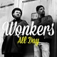 Wonkers - All Day