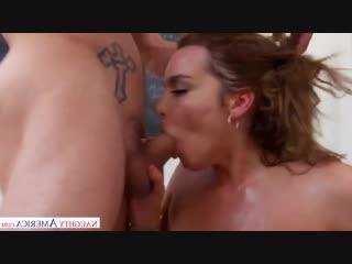 Natasha Nice порно porno секс sex девочка сиськи жмж кастинг трах анал anal рот мамки home видео