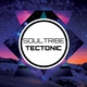 Soul Tribe - Tectonic