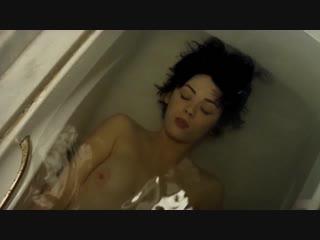 Demet evgar çıplak beyza'nın kadınları (2006) 1080p (ağır çekim)