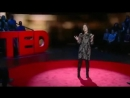 TED RUS x Анджела Ли Дакворт Ключ к успеху Твёрдость характера The key to success Grit 2