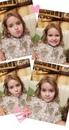 Кристина Колчина фотография #17