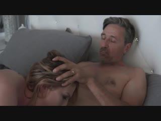 Britney Light - Watching My Hotwife 4 (Наблюдая За Моей Горячей Женой 4) - Секс/Порно/Фуллы/Знакомства