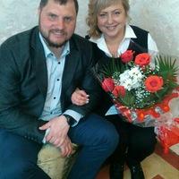 Елена Москалёва