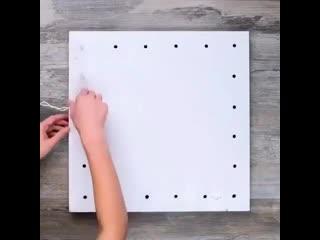 Подборка необычных идей для освещения