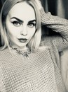 Личный фотоальбом Ангелины Королёвы