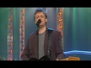 Melodifestivalen 1995 - Joanna - Nick Borgen