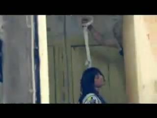 Двадваво7 (Адик 228) Feat. Ksandra & Гидропонка - Кто если не мы .mpg