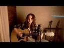 Sierra Eagleson – Business Time (Flight Of The Conchords Cover)