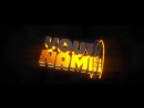 FREE Colourful Sync Intro Template - Blender @3 YOUR NAME_HD.mp4