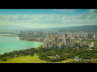 Honolulu vacation travel guide _ expedia