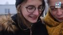 LightSide news 2019 02 03 Маргоша та Ліна