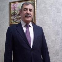Наиль Зайнуллин