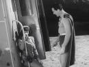 Атомный Человек против Супермена 12 серия перевод den904
